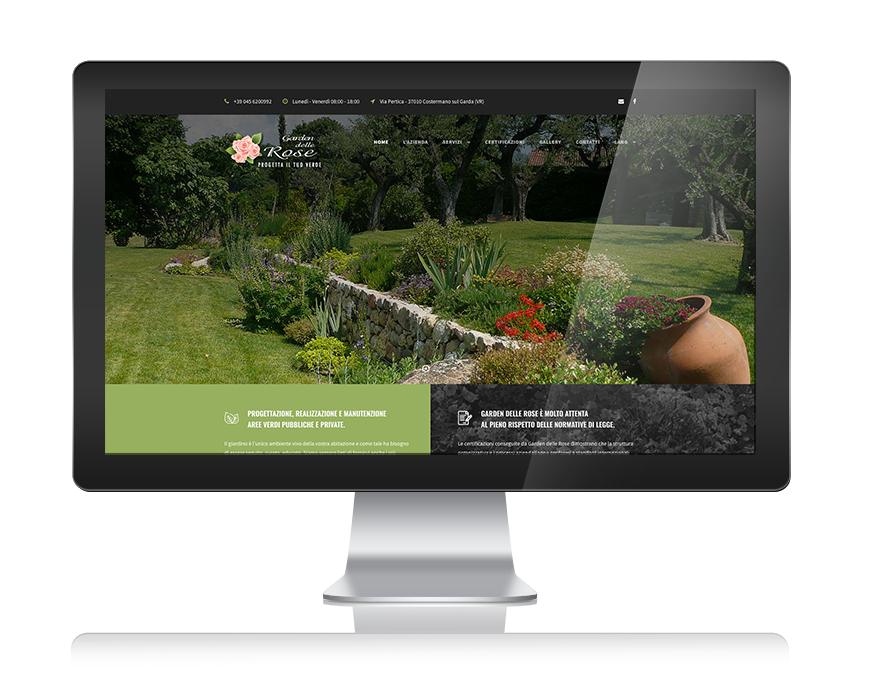 sito-internet-garden-delle-rose