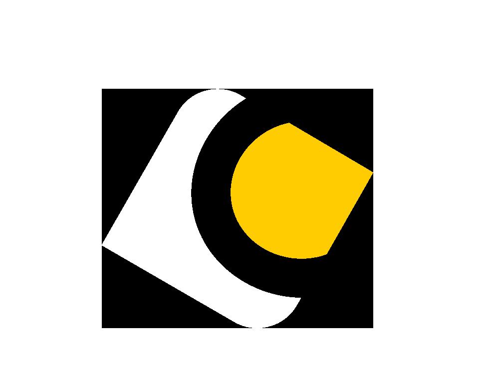Agenzia Pubblicitaria